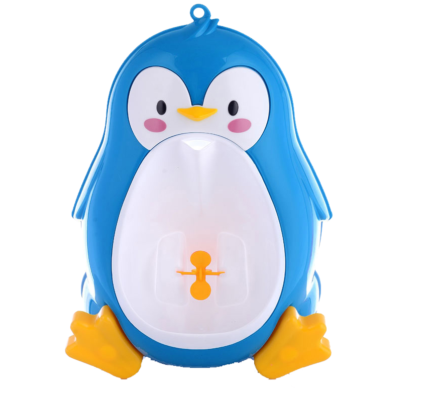 Penguin Urinal(TB-115)