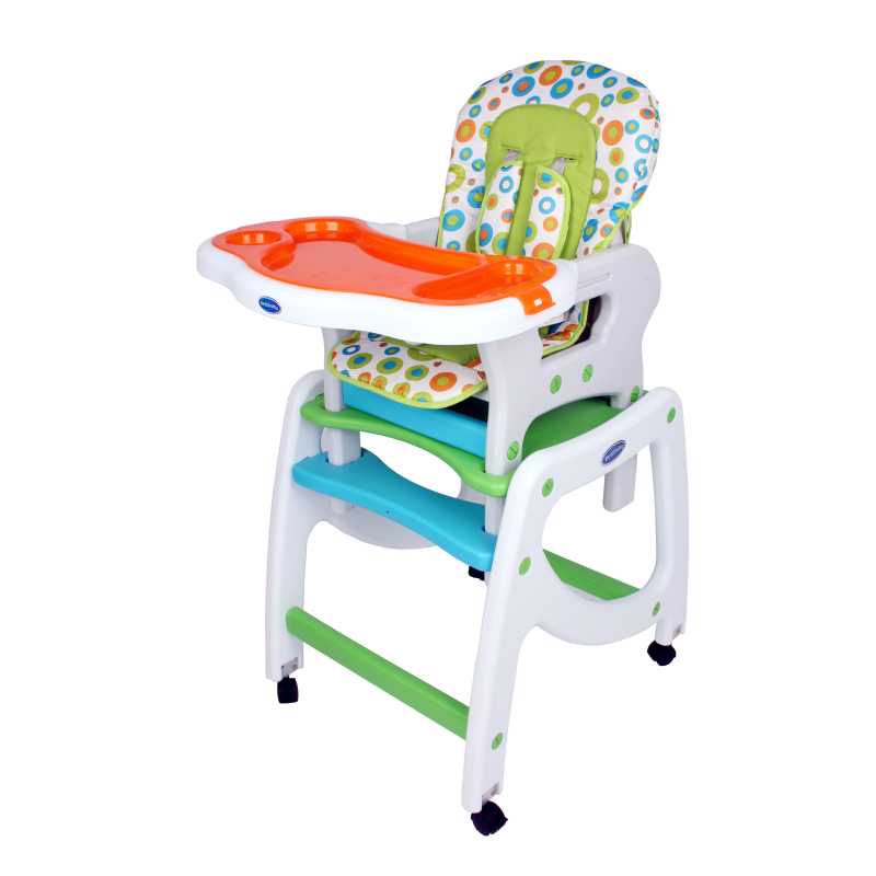 luxury baby dining chair(TB-506)