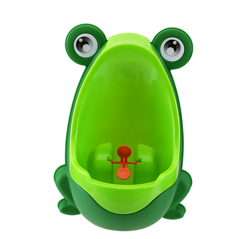 Frog Urinal(TB-111)