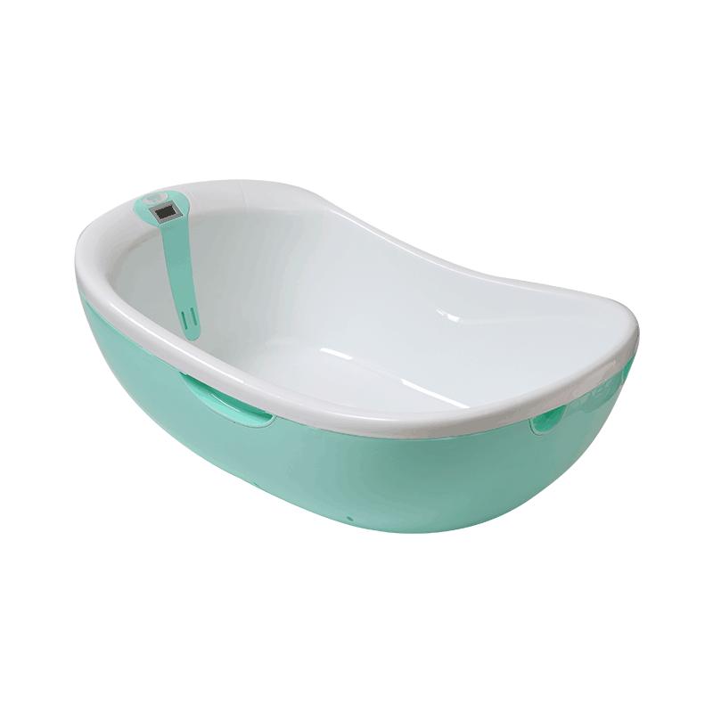 BABY BATHTUB(TB-320)