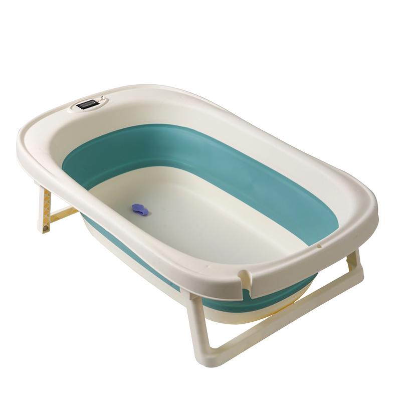 FOLDABLE BATHTUB(TB-327)