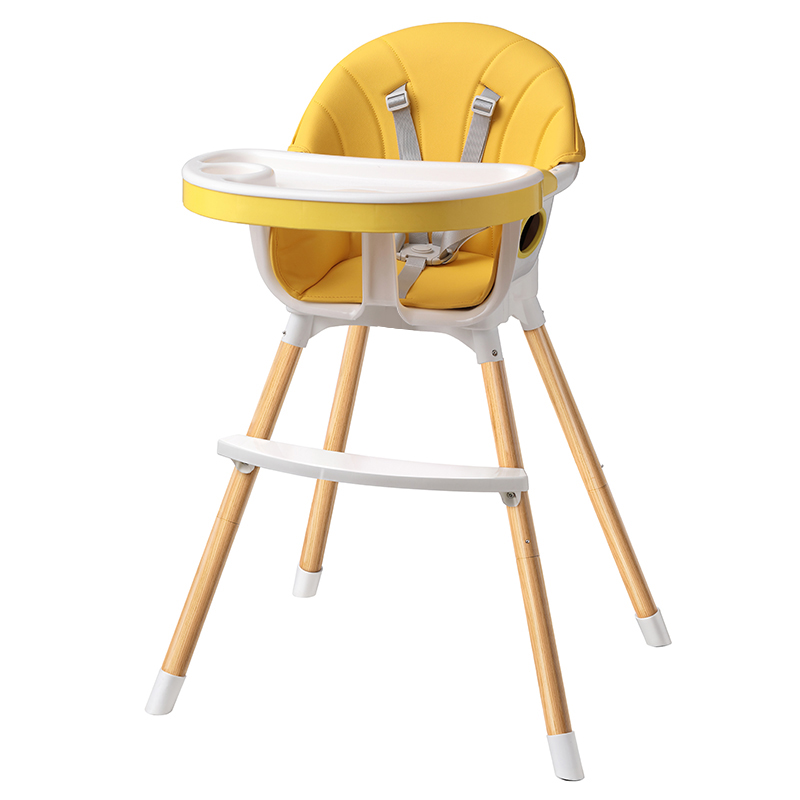 BABY DINING CHAIR(TB-508)